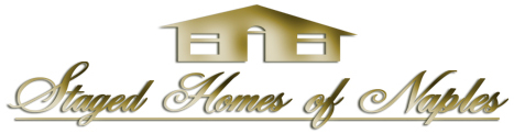 Staged Homes of Naples